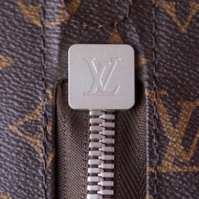 s_004_best7_12_louisvuitton_cube