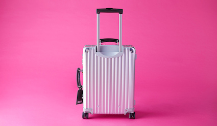 s_005_best7_12_rimowa