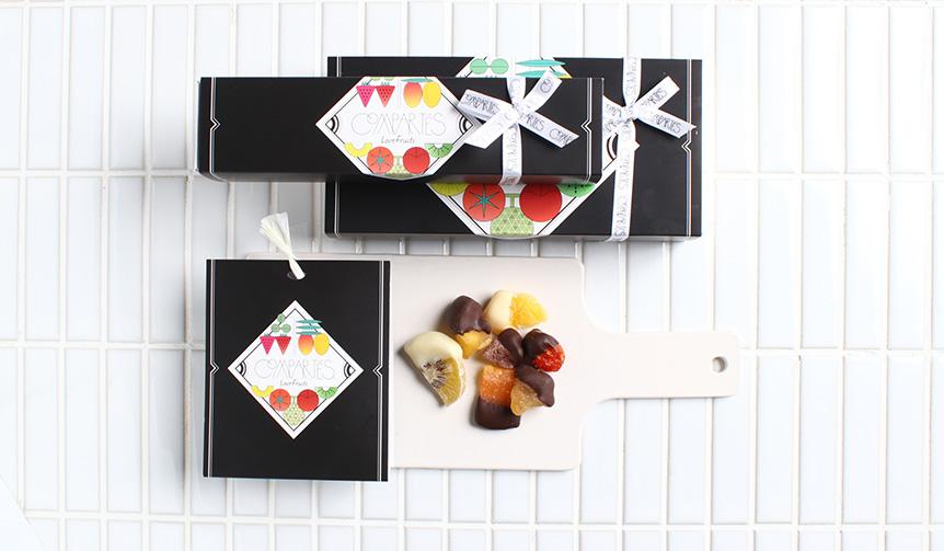Love-Fruits-Mix-(1)