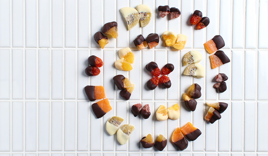 Love-Fruits-Mix-(2)