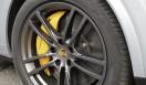 Porsche Cayenne|ポルシェ カイエン