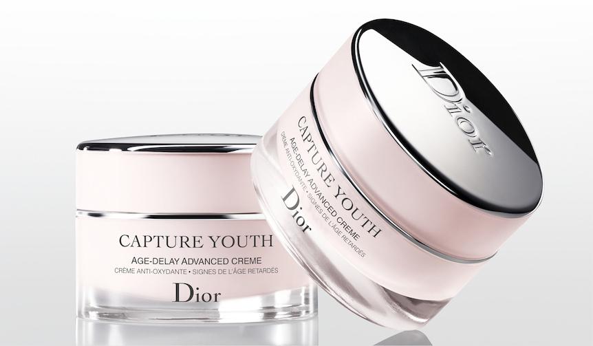 Dior|ディオール