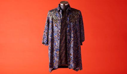 s_001_best7_13_driesvan