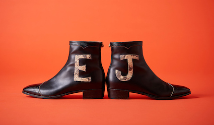 s_001_best7_13_gucci