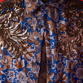 s_002_best7_13_driesvan_cube