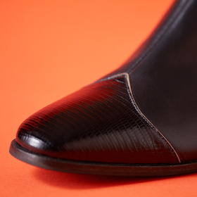 s_002_best7_13_gucci