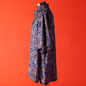 s_003_best7_13_driesvan_cube