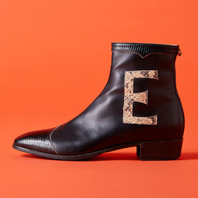 s_003_best7_13_gucci