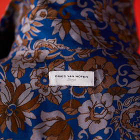 s_004_best7_13_driesvan_cube
