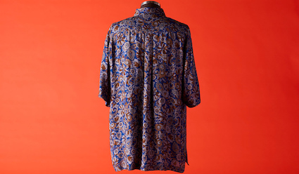 s_005_best7_13_driesvan