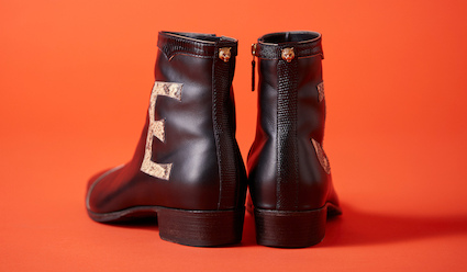 s_005_best7_13_gucci