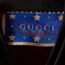 s_s_004_best7_13_gucci