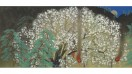 ART|大観芸術の本質を探る大規模回顧展