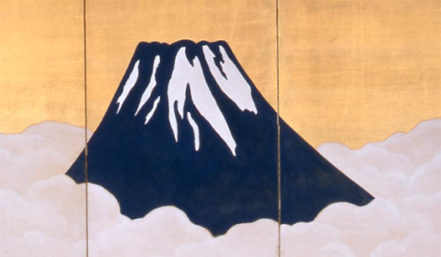 ART|日本絵画の巨匠による作品を一望する『生誕150年 横山大観展』