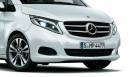 Mercedes Benz V 220d Marco Polo Horizon|メルセデス・ベンツ V 220d マルコ ポーロ ホライゾン
