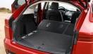 Jaguar E-Pace S D240|ジャガー Eペイス S D240