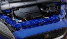 Jaguar E-Pace R-Dynamic S P300|ジャガー Eペイス Rダイナミック S P300