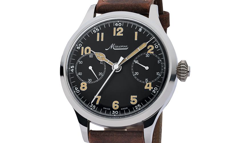 Historic-Minerva-timepiece-(2)