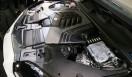 Lamborghini Urus|ランボルギーニ ウルス008