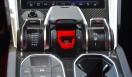 Lamborghini Urus|ランボルギーニ ウルス010