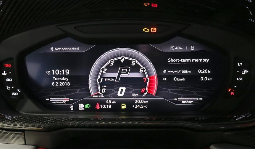 Lamborghini Urus|ランボルギーニ ウルス012