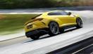 Lamborghini Urus|ランボルギーニ ウルス014