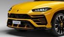 Lamborghini Urus|ランボルギーニ ウルス029