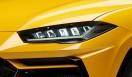 Lamborghini Urus|ランボルギーニ ウルス030