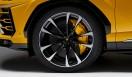 Lamborghini Urus|ランボルギーニ ウルス033