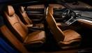 Lamborghini Urus|ランボルギーニ ウルス036