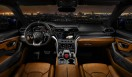 Lamborghini Urus|ランボルギーニ ウルス037