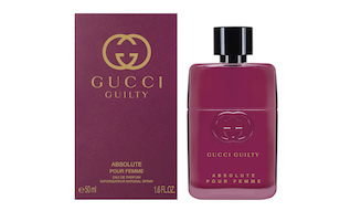 s_003_gucci_guilty