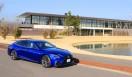 Lexus LS500 F SPORT|レクサス LS500 F スポーツ