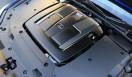 Lexus LS500|レクサス LS500