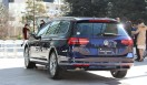 Volkswagen Passat Variant TDI|フォルクスワーゲン パサート ヴァリアント TDI