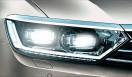 Volkswagen Passat / Passat Variant|フォルクスワーゲン パサート / パサート ヴァリアント