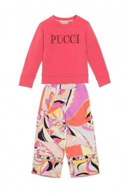 EMILIO-PUCCI-FW18-19-JUNIOR-COLLECTION.