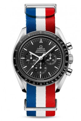 031CWZ010674-Speed-Moonwatch