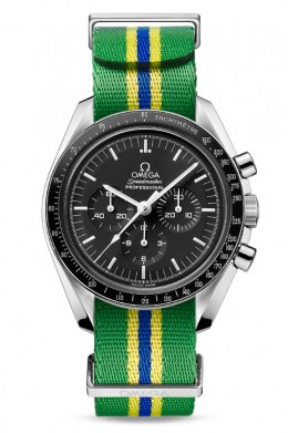 031CWZ010678-Speed-Moonwatch