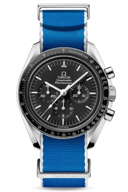 031CWZ010702-OlympicBlue-Speed-Moonwatch