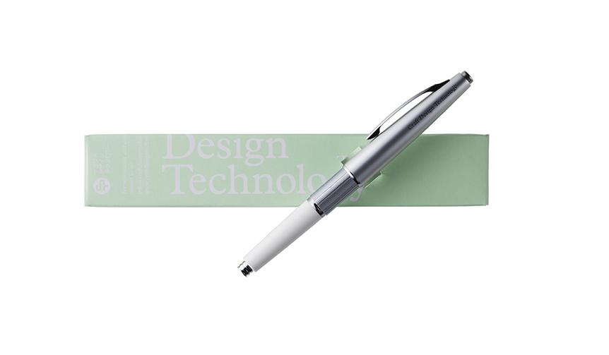Craft Design Technology|新たな息吹をまとった、ロングライフデザイン