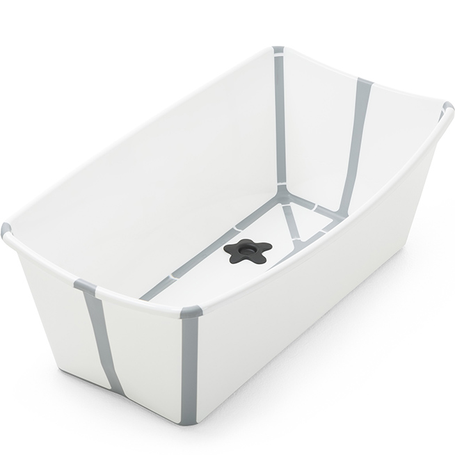 stokke-flexi-bath_009