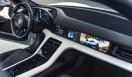 Porsche Mission-E Cross Turismo|ポルシェ ミッション E クロスツーリスモ