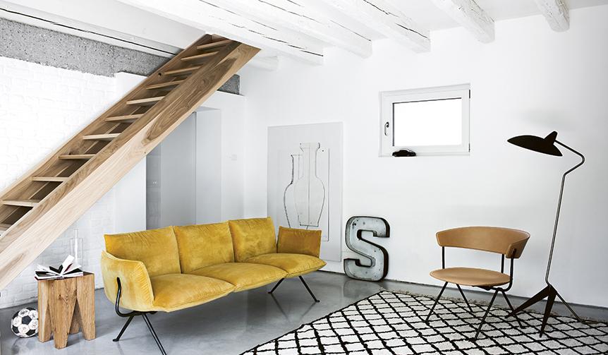 officina-sofa_001