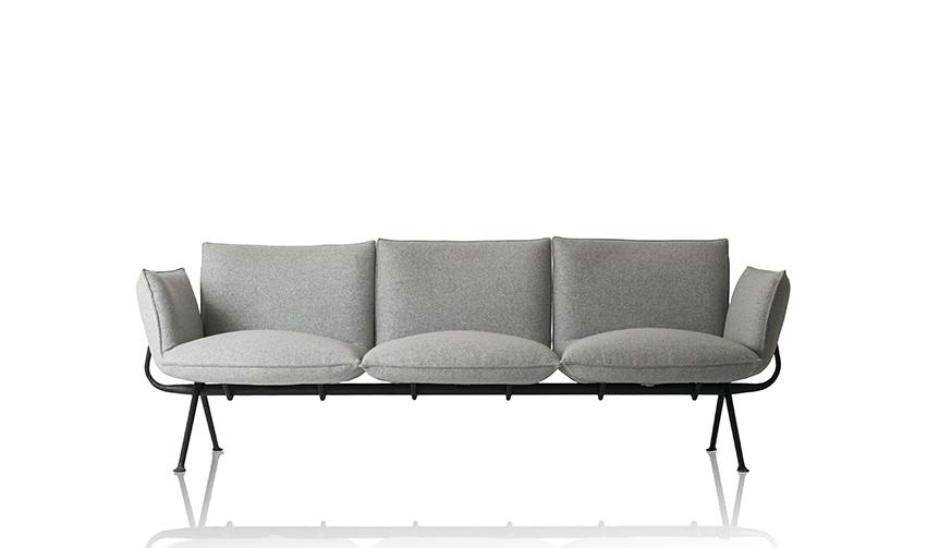 officina-sofa_002