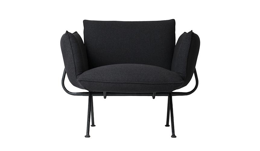officina-sofa_004