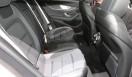 Mercedes-AMG GT 53|メルセデス・AMG GT 53