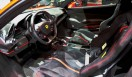 Ferrari 488 Pista|フェラーリ 488 ピスタ