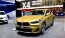 BMW X2|ビー・エム・ダブリュー X2