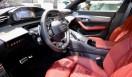 Peugeot 508 GT Line|プジョー 508 GT ライン